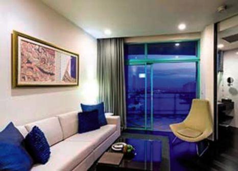 Chatrium Hotel Riverside Bangkok günstig bei weg.de buchen - Bild von FTI Touristik