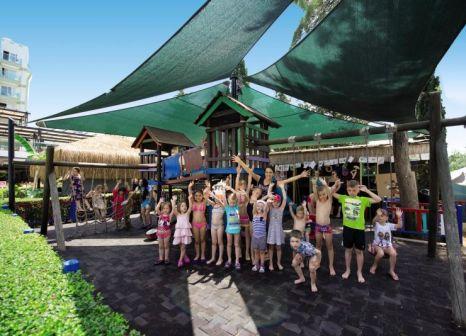Hotel Sealife Buket Resort & Beach 842 Bewertungen - Bild von FTI Touristik