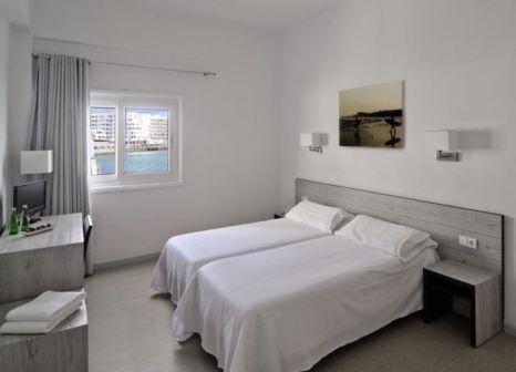 Hotel Médano 1024 Bewertungen - Bild von FTI Touristik