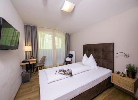 Hotelzimmer im AlpineResort Zell am See günstig bei weg.de