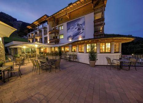 Hotel AlpineResort Zell am See 57 Bewertungen - Bild von FTI Touristik