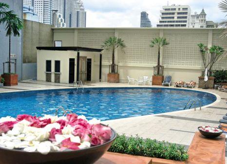 Hotel Narai 79 Bewertungen - Bild von FTI Touristik