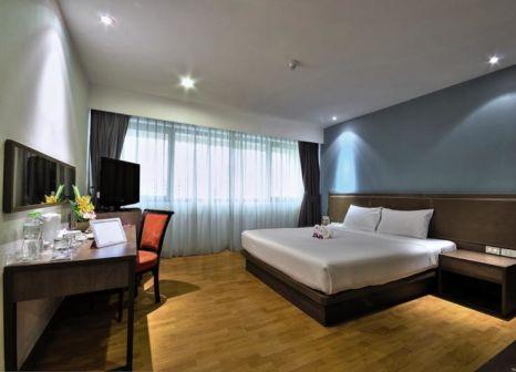 Hotelzimmer mit Fitness im Narai