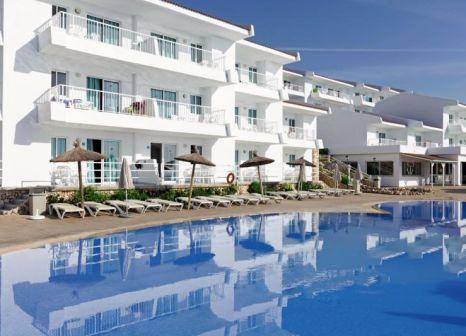 Hotel HSM Calas Park 436 Bewertungen - Bild von FTI Touristik