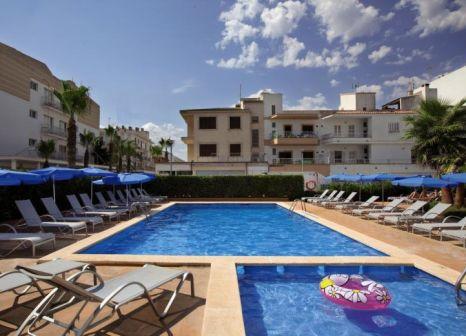 Hotel JS Horitzó 372 Bewertungen - Bild von FTI Touristik