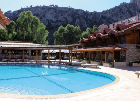 Hotel BC Spa 12 Bewertungen - Bild von FTI Touristik