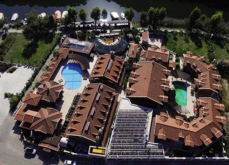 Hotel BC Spa günstig bei weg.de buchen - Bild von FTI Touristik