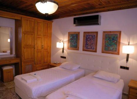Hotelzimmer im BC Spa günstig bei weg.de