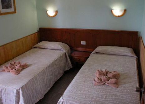 Hotelzimmer im Castillo Playa günstig bei weg.de
