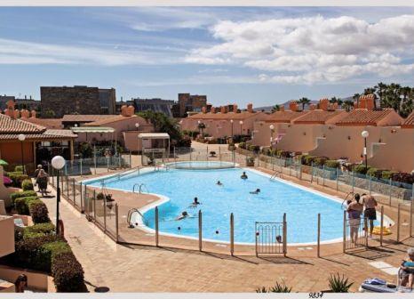 Hotel Castillo Playa 55 Bewertungen - Bild von FTI Touristik