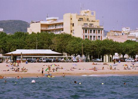 Hotel ALEGRIA Espanya günstig bei weg.de buchen - Bild von FTI Touristik