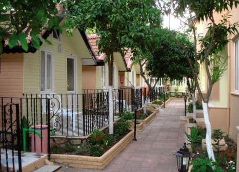Sayanora Park Hotel günstig bei weg.de buchen - Bild von FTI Touristik