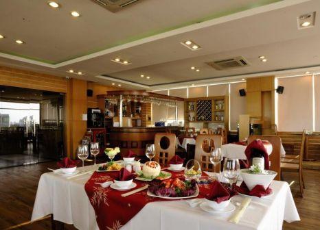 Elios Hotel 2 Bewertungen - Bild von FTI Touristik