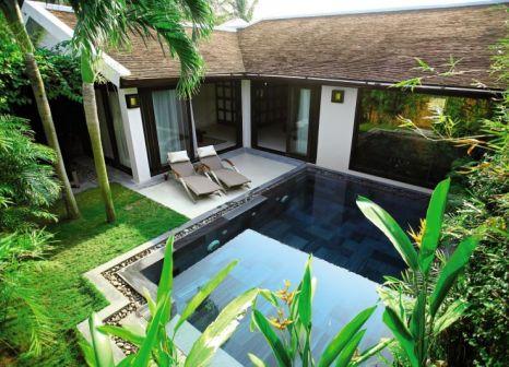 Hotel Fusion Maia Da Nang günstig bei weg.de buchen - Bild von FTI Touristik