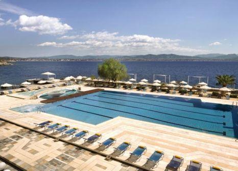 Hotel Wyndham Loutraki Poseidon Resort 33 Bewertungen - Bild von FTI Touristik
