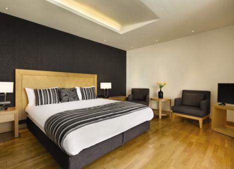 Hotelzimmer im Wyndham Loutraki Poseidon Resort günstig bei weg.de