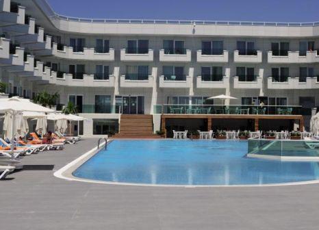 Hotel Dragut Point South in Halbinsel Bodrum - Bild von FTI Touristik