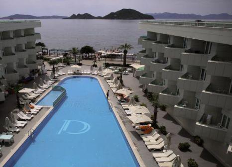 Hotel Dragut Point South 9 Bewertungen - Bild von FTI Touristik