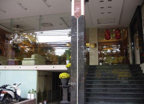 Elios Hotel günstig bei weg.de buchen - Bild von FTI Touristik