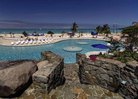 Hotel Starfish Jolly Beach Resort günstig bei weg.de buchen - Bild von FTI Touristik
