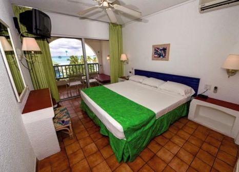 Hotel Starfish Jolly Beach Resort in Antigua - Bild von FTI Touristik