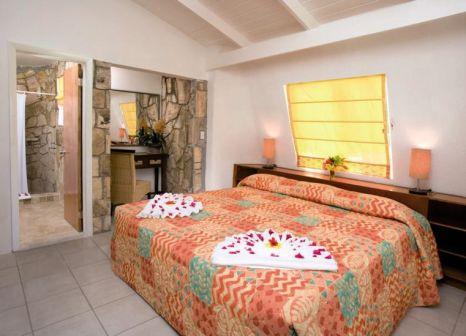 Hotel Starfish Jolly Beach Resort 23 Bewertungen - Bild von FTI Touristik