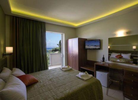 Hotel Mareblue Beach Corfu Resort 302 Bewertungen - Bild von FTI Touristik