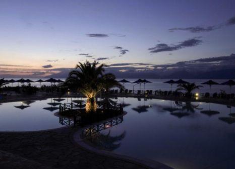 Hotel Mareblue Beach Corfu Resort günstig bei weg.de buchen - Bild von FTI Touristik