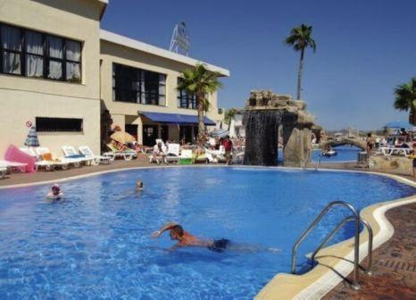 Hotel Marconfort Costa del Sol günstig bei weg.de buchen - Bild von FTI Touristik