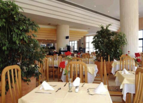 Hotel Marconfort Costa del Sol 34 Bewertungen - Bild von FTI Touristik