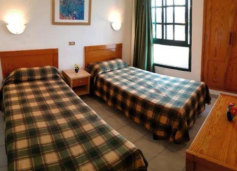 Hotel Bungalows Capri 81 Bewertungen - Bild von FTI Touristik