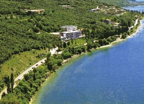 Parc Hotel Eden günstig bei weg.de buchen - Bild von FTI Touristik