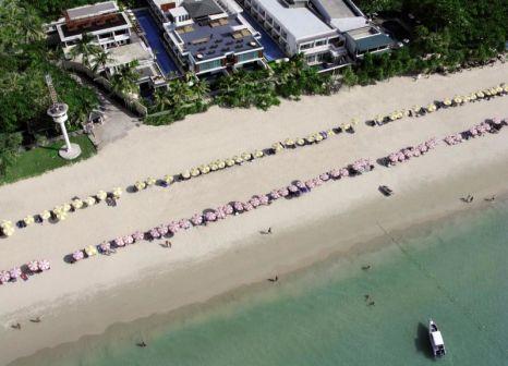Hotel La Flora Resort Patong günstig bei weg.de buchen - Bild von FTI Touristik