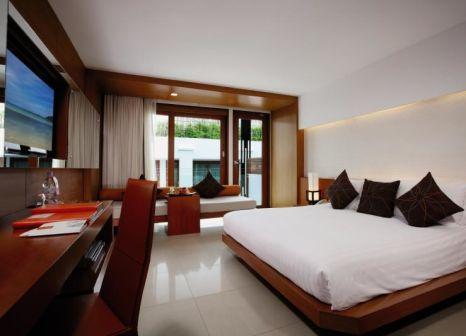 Hotel La Flora Resort Patong 10 Bewertungen - Bild von FTI Touristik