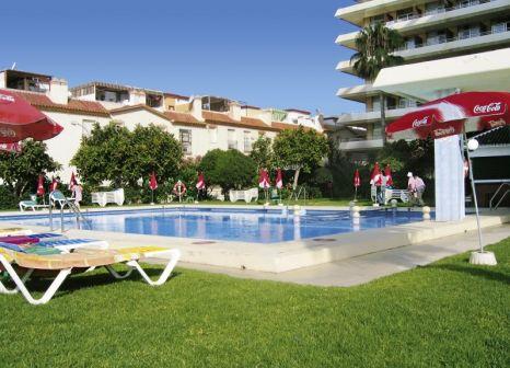 Hotel Gran Cervantes by BLUESEA 294 Bewertungen - Bild von FTI Touristik