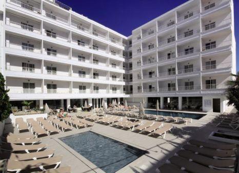 Hotel Ilusion Calma in Mallorca - Bild von FTI Touristik