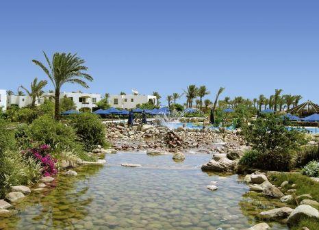 Hotel Aurora Oriental Resort in Sinai - Bild von FTI Touristik