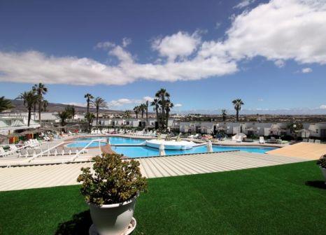 Hotel Vista Oasis Bungalows günstig bei weg.de buchen - Bild von FTI Touristik