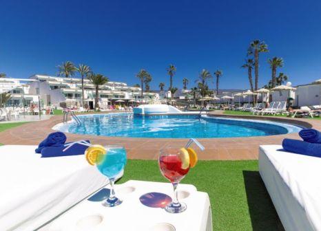 Hotel Vista Oasis Bungalows 322 Bewertungen - Bild von FTI Touristik