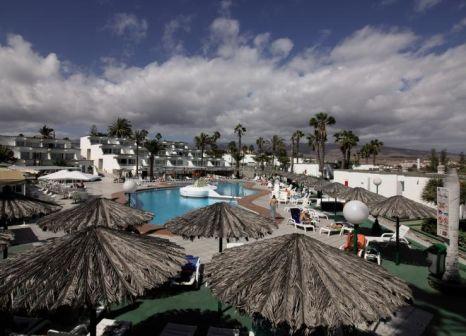 Hotel Vista Oasis Bungalows 319 Bewertungen - Bild von FTI Touristik