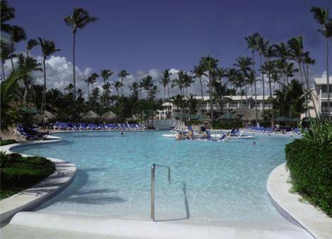 VIK Hotel Arena Blanca 475 Bewertungen - Bild von FTI Touristik