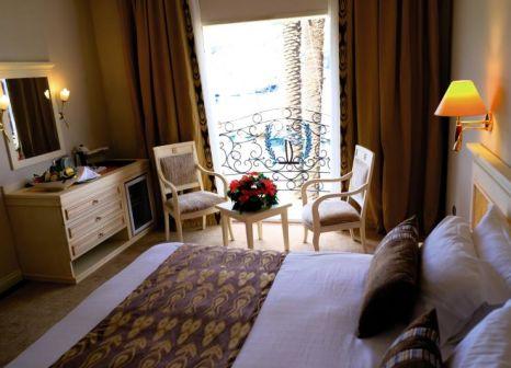 Hotelzimmer mit Kinderbetreuung im Ece Saray Marina & Resort