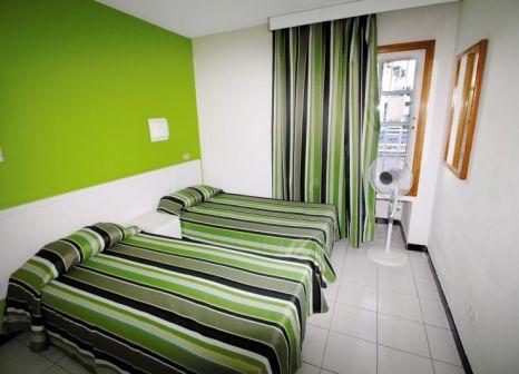 Hotelzimmer im Vista Oasis Bungalows günstig bei weg.de