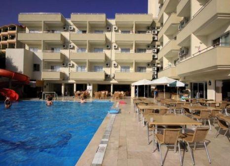 Side Town Hotel 148 Bewertungen - Bild von FTI Touristik