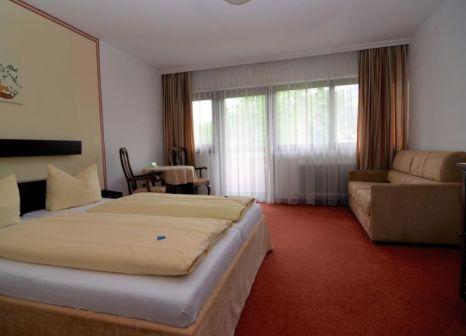 Parkhotel Kirchberg 34 Bewertungen - Bild von FTI Touristik