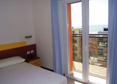 Aparthotel Sheila 25 Bewertungen - Bild von FTI Touristik