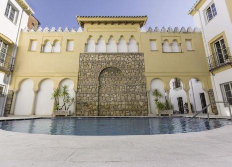 Hotel Macia Alfaros 8 Bewertungen - Bild von FTI Touristik