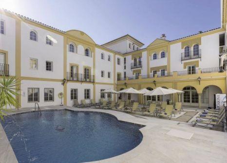 Hotel Macia Alfaros günstig bei weg.de buchen - Bild von FTI Touristik