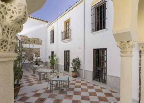 Hotel Macia Alfaros in Andalusien - Bild von FTI Touristik