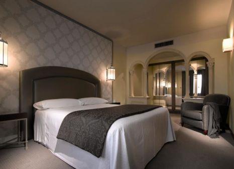 Hotelzimmer mit Wassersport im Macia Alfaros